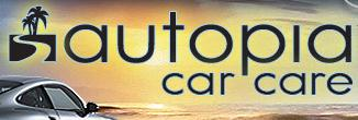 Autopia Car Care Automotive Parts and Accessories