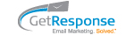 GetResponse Online Services Email Marketing
