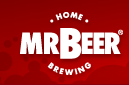 MR.BEER Food and Drinks Wine and Spirits