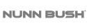 Nunn Bush Canada Accessories Shoes