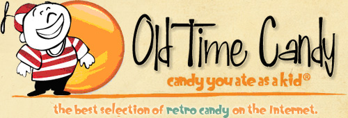 OldTimeCandy.com Gifts and Flowers Gifts