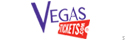 Vegas Tickets Entertainment Events